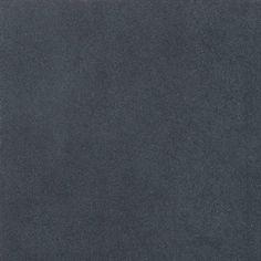#Lea #Slimtech Gouache 10 Deep Sea Plus 50x50 cm LSDGU65 | #Gres #marmo #50x50 | su #casaebagno.it a 65 Euro/mq | #piastrelle #ceramica #pavimento #rivestimento #bagno #cucina #esterno