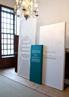 Bibliothèque Design — Secrets of the Royal Bedchamber