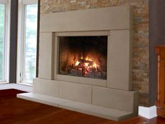 40 Best Fireplace Ideas Images Cast Stone Fireplace