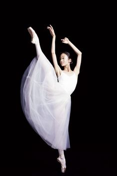 Kinds Of Dance, Jazz, Ballet Photography, Ballet Beautiful, Pointe Shoes, Ballet Dance, Ballerina, Tutu, Photo Art
