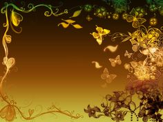 butterflies-frame-with-flowers-backgrounds-wallpapers.jpg (1600×1200)
