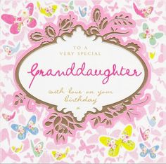 Free granddaughter birthday cards for granddaughters free to a very special granddaughter happy birthday happy birthday wishes happy birthday quotes happy birthday images happy birthday pictures happy birthday m4hsunfo