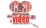 How to Make Your Videos Rank Better on YouTube