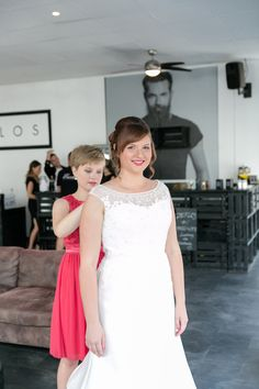#Hochzeit #Wedding #Dress #Braut #love #Fotograf #kisslegg #Hochzeitsfotograf #Hochzeitsreportage #Uni Hohenheim #Stuttgart #Couples #getting ready