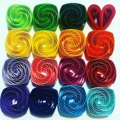 love vortex coils