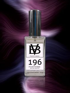 """⭐️⭐️⭐️⭐️⭐️ 5 star review: Lovely """"Perfect smell - thank you!""""  Premium Quality, Strong Smell, Long Lasting Perfumes for Men and Women at www.bvperfumes.com  perfumes, similar perfumes for women, eau de toilette, perfume shop, fragrance shop, perfume similar, replica perfumes, similar fragrances, women scent, men fragrance, equivalence perfumes.  #Perfume #BVperfumes #Fragrance  #Similarperfume"""