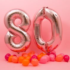 Bubblegum Pink, Bubble Gum, Favorite Color, Balloons, Globes, Balloon, Chewing Gum, Gumball, Hot Air Balloons