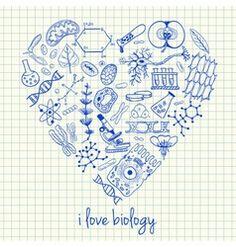 Biology? I really need help?