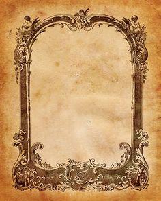 vgosn_vintage_ornate_decorative_border_3a-825x1024