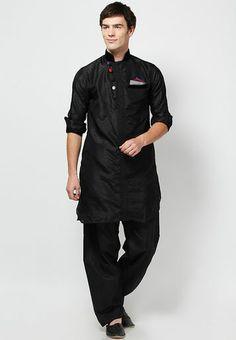 Pathani kurta collection for men #pathanikurta www.manawat.in