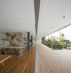 AL Rio de Janeiro / Studio Arthur Casas