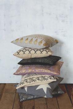 Textiles, Arts And Crafts, Throw Pillows, Flat, Shop, Collection, Ideas, Toss Pillows, Bass