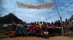 Firmare e condividere/To sign and share please/Firmar y compartir por favor   https://www.salviamolaforesta.org/petizione/1083/la-foresta-dei-temiar-e-in-pericolo?t=358-160-3109-1