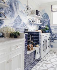 image Washing Machine, Laundry, Home Appliances, Laundry Room, House Appliances, Laundry Service, Domestic Appliances, Washer