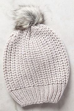 e2f3471209c cadha beanie   anthropologie my