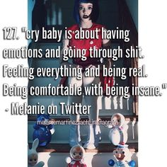 melanie martinez carousel littlebodybigheart on Instagram