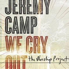 Found Overcome by Jeremy Camp with Shazam, have a listen: http://www.shazam.com/discover/track/52669190