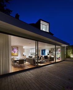 Innenarchitekturprojekt – Muswell Hill – Gregory Phillips – Arte – … – anbau – Source by anbausoft Bungalow Extensions, House Extensions, Kitchen Extensions, Residential Architecture, Interior Architecture, Interior Design, Interior Doors, Edwardian Haus, Hanging Barn Doors