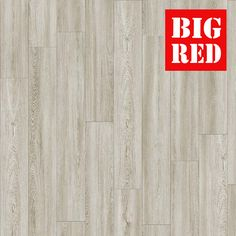 Buy Ulster Carpets Grange Wilton Kew at the Big Red Carpet Company, the Best Supply Only Price Carpet in the UK Luxury Flooring, Quality Carpets, Luxury Vinyl Tile, Hard Floor, About Uk, Red Carpet, Hardwood Floors, Concrete, Ideas