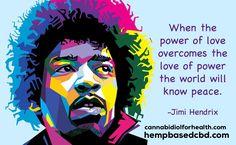 Hemp & cannabis is peace & for peace. #kway #cbdhempoil #hempvap #kannawaygold #premiumhempoil #cbdproducts #cbd #cannabidiol #hempheals #realscientifichempoil #rsho #hempoil #cannabinoids #hempbasedcbd.com #cannabidiolforhealth.com #purecbd #cancercare #