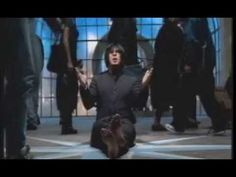 """Chris Gaines - """"Lost in You"""" This is Garth Brooks crossover pop hit under his alter ego """"Brisbane, Australia singer Chris Gaines"""". © 1999 Pearl Records, Inc. -- Awesome!"""