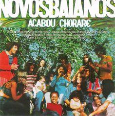 discos mais emblemáticos da tropicalia - Pesquisa Google