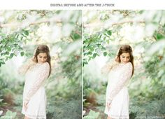The J Trick can fix image contrast issues in Lightroom