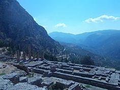 Delphi - Wikipedia, the free encyclopedia