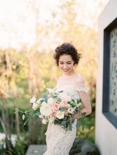 fine art wedding photography workshop-0034