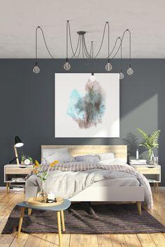 https://i.pinimg.com/236x/05/8d/59/058d59ae2341771c332973509da4bb8e--bedroom.jpg