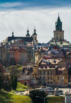 Kraków -Poland