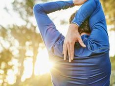 Improve strength and range of motion in your shoulders with these five tips from Carilion Wellness. http://carilionclinicliving.com/article/wellness/5-tips-improve-shoulder-function