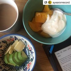 This lovely Instagrammer is going through Thirty Slim Days one chapter at a time. I am loving this readalong and finding it fascinating to hear another's thoughts on what I have written  #Repost @ayearonrecord with @repostapp  Brief hiatus due to poor health! I suddenly went back to this time last year with my back. Agony. Think it was because I switched from my broken but super comfy winter boots to shoes and trainers as the sun has come out. Big mistake. Can barely walk. Frantically…