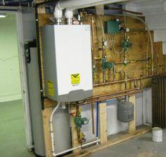 boiler Energy Saving Tips, Save Energy, Boiler