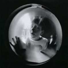 Arthur Tress :: Boy Looking through Window, 1970  more [+] by A. Tress Arthur Tress, Old Shows, A Level Art, Artwork Images, Black And White Photography, Storytelling, Pop Culture, How To Memorize Things, Old Things