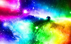 Spectrum Galaxy by roxasora64 on DeviantArt
