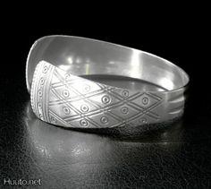 Cuff Bracelets, Silver Jewelry, Rings For Men, Vintage, Rings, Men Rings, Silver Jewellery, Vintage Comics