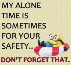 Lol Quotes about Minions Top 370 Funny Quotes With Pictures Sayings 56 half Funny Minion Memes, Minions Quotes, Funny Humor, Minions Cartoon, Despicable Minions, Minion Humor, Evil Minions, Funny Picture Quotes, Funny Quotes