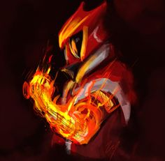 """""""When one can wield the fire of stars, what use is flesh and bone? Destiny Comic, Destiny Game, Destiny Warlock, Iron Man Avengers, Light Of Life, Character Design Inspiration, Art Reference, Character Art, Tumblr"""