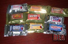 Do You Think These Edible Marijuana Products Pose A Danger To Children? #halfbakedidea   http://www.health.harvard.edu/blog/edible-marijuana-candy-bars-201503127791?utm_source=twitter&utm_medium=socialmedia&utm_campaign=031215kr1&utm_content=blog