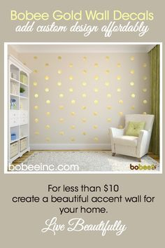 how to create home wall decals