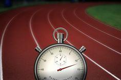WordPress schneller machen mit WP Fastest Cache :https://blogger-base.net/wordpress-schneller-machen-mit-wp-fastest-cache/