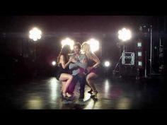 Chayanne - Tu Boca - YouTube