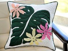 Hawaiian Design.