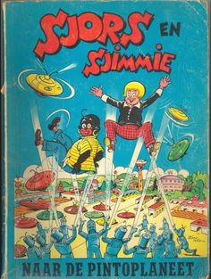 Please visit our website for Vintage Comics, Vintage Toys, Comic Book Heroes, Comic Books, Children's Books, Umberto Eco, Old School Toys, Good Old Times, Magazines For Kids