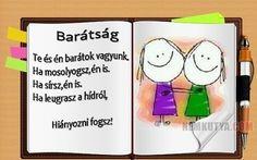 Barátság! Hiányozni fogsz! Bff, Humor, Cover, Books, Libros, Humour, Book, Funny Photos, Funny Humor
