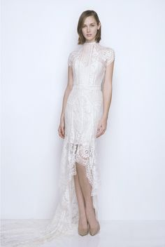 White Magick Lover Wedding Gowns09 White Magick by Lover Part 2