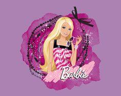 Barbie Cartoon Barbie Cartoon Wallpaper Hd Barbie with regard to Brilliant Carto. Barbie Cartoon B Barbie Birthday, Barbie Party, Barbie Clothes, Barbie Dolls, Dolls Dolls, Barbie Drawing, Barbie Stories, Cartoon Wallpaper Hd, Pink Wallpaper