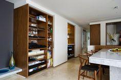 Картинки по запросу кухня раздвижные дверцы