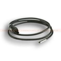 http://termometer.dk/inspektionskamera-r12842/5-5mm-kamera-sonder-til-inspektion-kamera-53-BR-5CAM-r12860  5.5mm kamera sonder til inspektion kamera  5,5 mm diameter kamera  0,95 m halvstiv svanehals  Kompatibel med 53-BR100, BR200 og 53-53-BR250 inspektion kamera Garanti: 6 Måneder